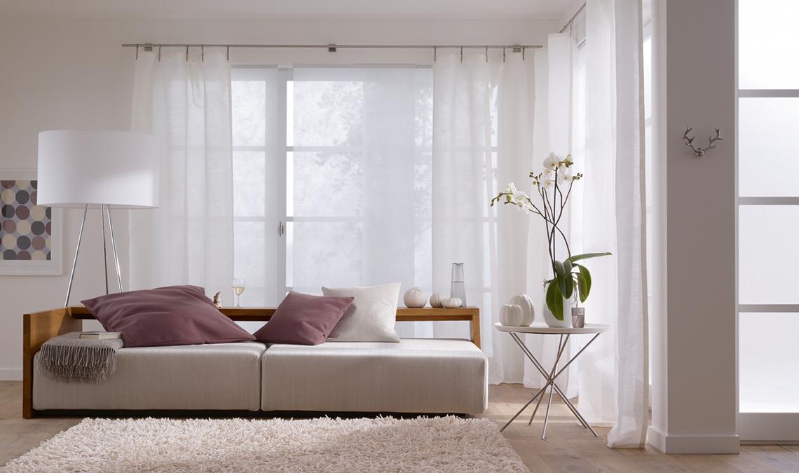 Fuchs Wohndesign Designteppiche