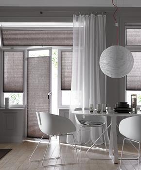 Fuchs wohndesign gardinen stoffe und dekoration for Wohndesign fuchs