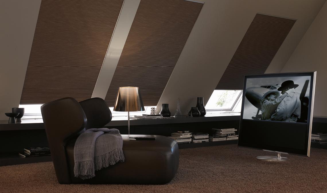 Fuchs Wohndesign Startseite